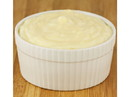 A Touch Of Dutch Natural Old Fashioned Tapioca Cook-Type Pudding Mix 15lb, 284101