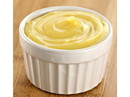 A Touch Of Dutch Banana Creme Instant Pudding 15lb, 284200