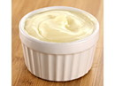 A Touch Of Dutch Coconut Creme Instant Pudding 15lb, 284221