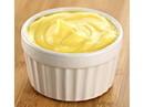 A Touch Of Dutch Lemon Creme Instant Pudding 15lb, 284233