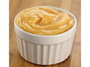 A Touch Of Dutch Orangesicle Instant Pudding 15lb, 284245
