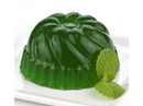Bulk Foods Lime Gelatin 20lb, 288092