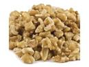 California Medium Walnut Pieces Combo 1/2in 30lb, 296073