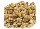 California Light Medium Walnut Pieces 1/2in 30lb, 296077