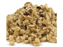 California Small Walnut Pieces Combo 3/8in 30lb, 296080