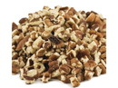 Pecans Choice Medium Pecan Pieces 30lb, 300076