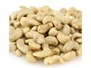 Wricley Nut Whole Raw Cashews 240ct 25lb, 308092