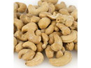 Wricley Nut Whole Roasted & Salted Cashews 240ct 15lb, 308097