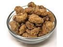 Jonny Almond HoneySalt Cashews 10lb, 308180
