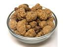 Jonny Almond Toffee Cashews 10lb, 308185