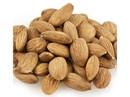 Almonds NPS Supreme Almonds 23/25 2/5lb, 312078