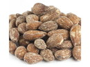 Blue Diamond Roasted & Salted Almonds 25/27 2/5lb, 312096