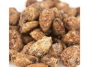 Wricley Nut Butter Toffee Almonds 20lb, 312110