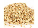 Wricley Nut Dry Roasted Granulated Peanuts 25lb, 316115