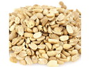 Wricley Nut Dry Roasted Split Peanuts 25lb, 316120