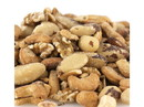 Wricley Nut Roasted & Salted Deluxe Mixed Nuts 15lb, 316200
