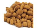 Fisher Honey Roasted Peanuts 18lb, 316223