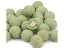 Imported Wasabi Peanut Crunchies 22lb, 316255