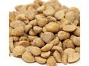 Carolina Nut Bacon Ranch Peanuts 5lb, 316330