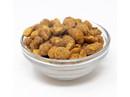 Carolina Nut Honey Roasted Chipotle Peanuts 5lb, 316342