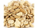 Olde Tyme Natural Peanut Butter Stock 30lb, 316520