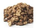 Bulk Foods Cappuccino Flavored Peanut Butter Stock 4/5lb, 316720