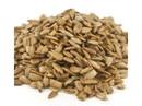 CHS Roasted No Salt Sunflower Meats 25lb, 320085