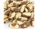 Wricley Nut Medium Brazil Nuts 25lb, 328081