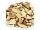 Bulk Foods Broken Brazil Nuts 2/5lb, 328084
