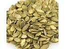 Multiple Organics Organic Raw Pumpkin Seeds 27.5lb, 332117