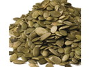 Imported Raw Pumpkin Seeds 2/5lb, 332124
