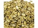 Wricley Nut Roasted No Salt Pumpkin Seeds (Pepitas) 12lb, 332126