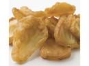 California California Fancy Dried Pears 5lb, 339621