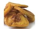 California California Extra Choice Dried Peaches 5lb, 339632