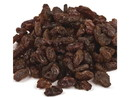Raisins Select 13% Moisture Oil Treated Raisins 30lb, 340082