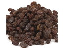 Raisins Thompson Select Seedless Raisins 30lb, 340086
