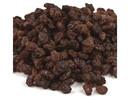 Raisins Midget Seedless Raisins 30lb, 340091