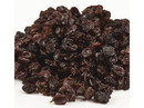 Imported Currants with Oil 30lb, 340101