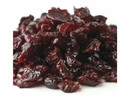 Ocean Spray Low Moisture Dried Cranberries 25lb, 341050