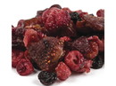 Smeltzer Orchards Dried Mixed Berries 10lb, 342100