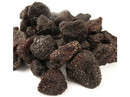 Smeltzer Orchards Dried Strawberries 10lb, 343220