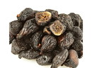 California Extra Choice Black Mission Figs 30lb, 360086