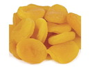 Imported #4 140/160 Turkish Apricots 28lb, 360091