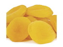 Imported #1 60/80 Turkish Apricots 28lb, 360093