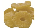 Imported Pineapple Rings 4/11lb, 360126