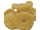 Imported Pineapple Rings 11lb, 360131