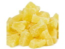 Imported Pineapple Tidbits 4/11lb, 360136