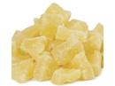 Imported Pineapple Tidbits 11lb, 360141