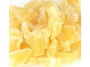 Imported Unsulfured Pineapple Tidbits 4/11lb, 360184