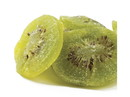 Imported Kiwi Slices with Color Added 4/11lb, 360353